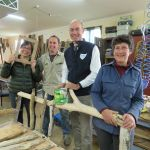 Deloraine Mens Shed